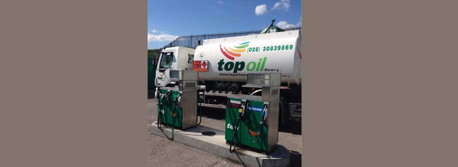 topoil-newry-2